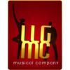 Gießen - LLG Musical Company