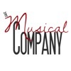 Seevetal - The Musical Company